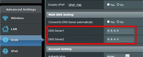 The Ultimate Guide to Changing Your DNS Server