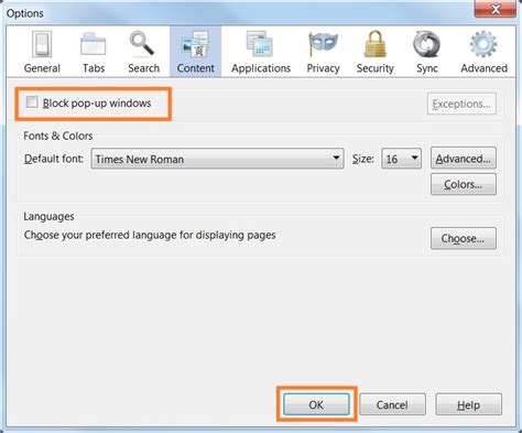Procedure to access webmail under MyEmail tab in HKU