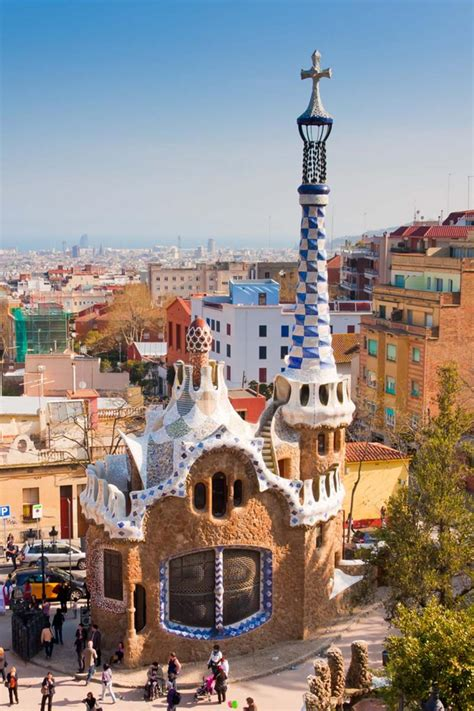 Best of Spain Tour: Barcelona, Andalusia & Madrid   Zicasso