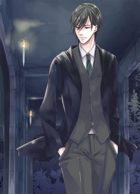 Tom Riddle iPhone Wallpapers - Wallpaper Cave