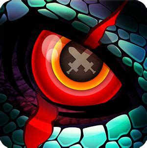 DroidforPCDownload - Android Apps for PC and APK