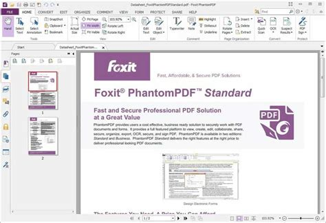 Best PDF Application for Windows? Check the Ultimate List!