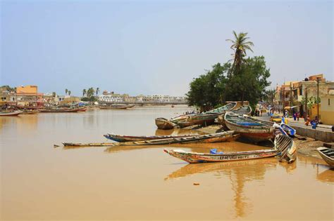 A Guide to Senegal's Top Attractions