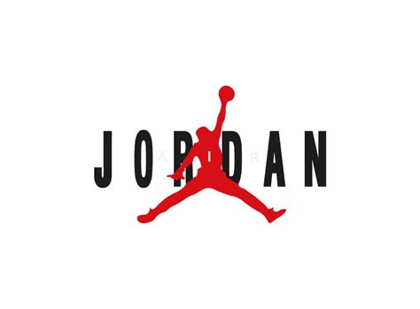 Top 5 New Jordans That Will Make You Tons of Money!