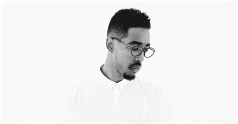 Oddisee   All Things Live Sweden