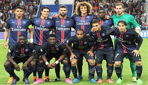 Top 10 Richest Football Club in the World right now