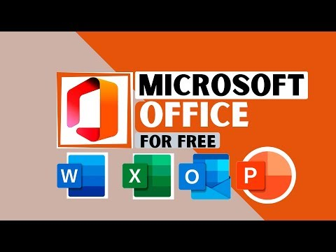 Download Microsoft Office 2010 Free for Windows 10/8/7