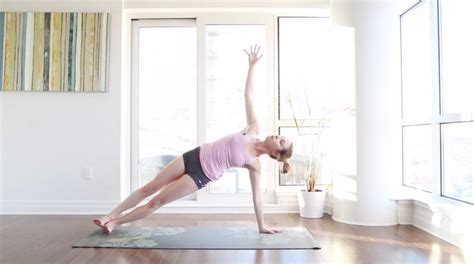 14 Downloadable Stress Free Yoga Lessons with Kassandra