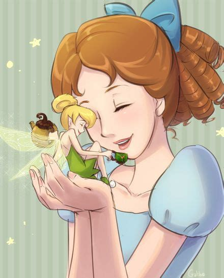 1368 best images about PETER PAN 1953 + 2003 on Pinterest