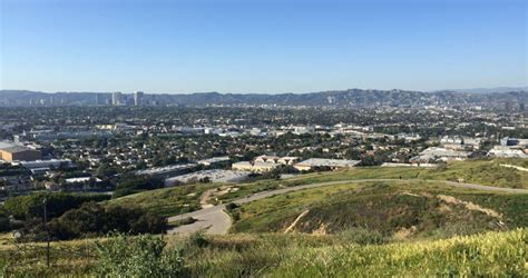 20 Best Things to Do in Culver City, California