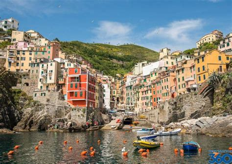 5 Most Beautiful Villages In Northern Italy | | Page 2