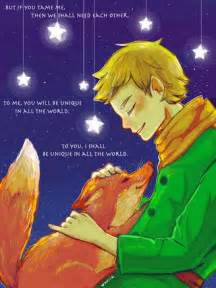 So, who also cried while watching the little prince? DON'T