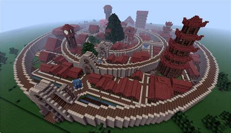 Minecraft Pictures - Cool Minecraft Images & Photos