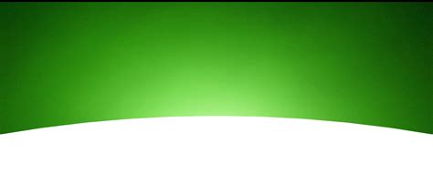 Green PNG, Green Transparent Background - FreeIconsPNG