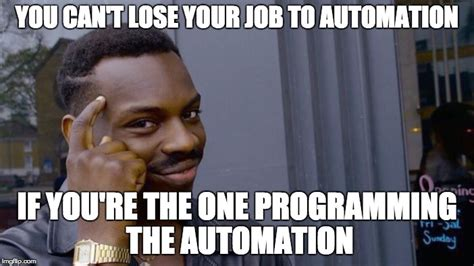 Automation Examples in Testing, DevOps, RPA, More - QA By