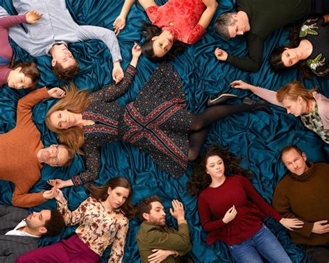 'Wanderlust': 9 Reasons Why You Should Watch The BBC's