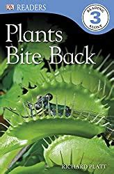 Venus Fly trap Crafts and Learning Activities for Children