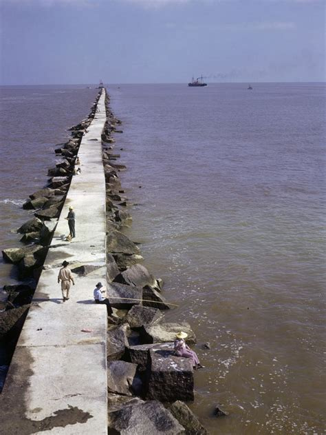 jetty   National Geographic Society