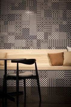 Image result for contemporary graphic vinyl wall graphics