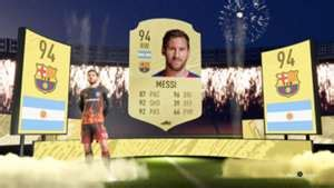 FIFA 20 Ultimate Team Pack Odds: What are the chances of