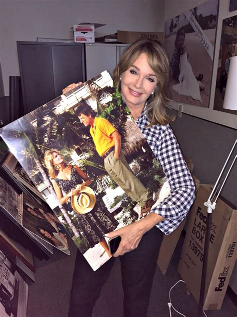 Days of Our Lives Legend Deidre Hall Gets a Star on the