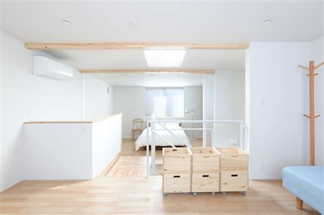 Gallery of Design Your Own Home With MUJI's Prefab