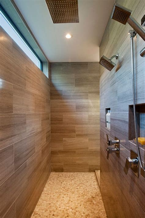Pros And Cons Of Having A Walk-In Shower   Bytový design