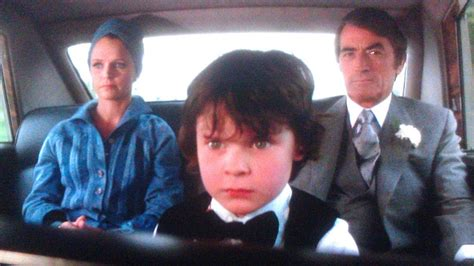 A prequel to 'The Omen' is in the works | Movie News | SBS
