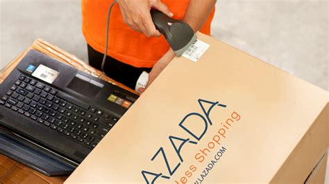 Lazada Malaysia ready for digital tax, to work closely